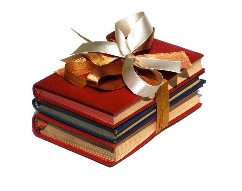 Honeybee Books - Books as Presents