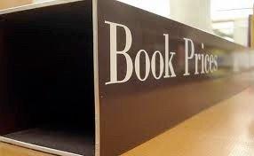 Honeybee Books - Book Prices