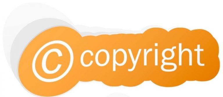 Honeybee Books - Copyright