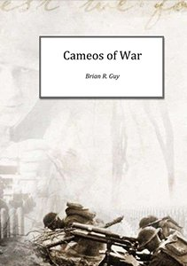 Honeybee Books - Cameos of War