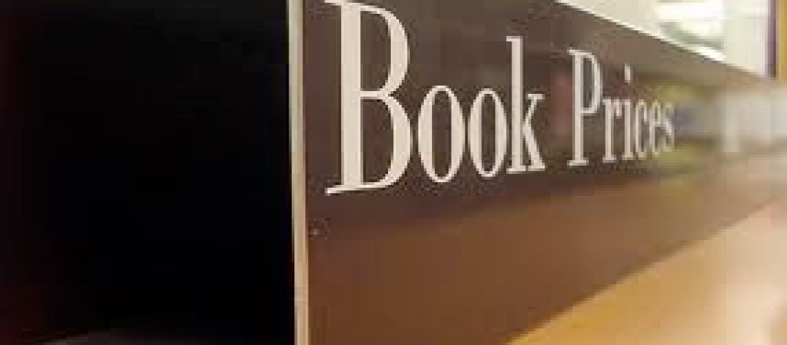 Honeybee Books - Book Prices