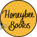 Honeybee Books