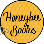 honeybee-books-transparent-copy-150x150