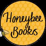 honeybee-books-transparent-copy-150x150
